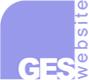 GESWebsite